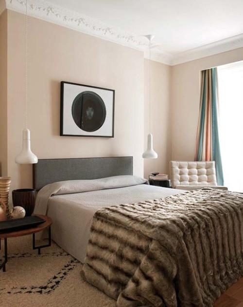 Spaceforthesoul inspiration for beautiful spaces - Decoracion interiores dormitorios ...
